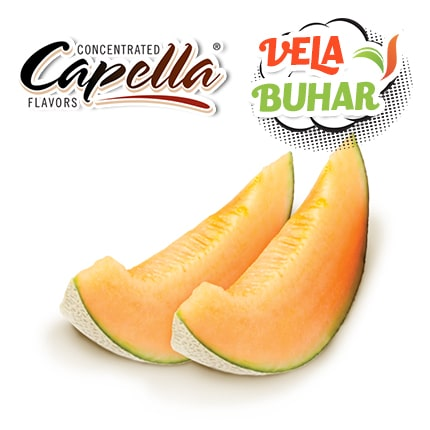 capella-cantaloupe