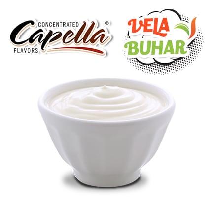 capella-sweet-cream