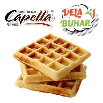 capella-waffle
