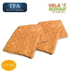 graham-cracker