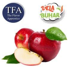 tfa-apple