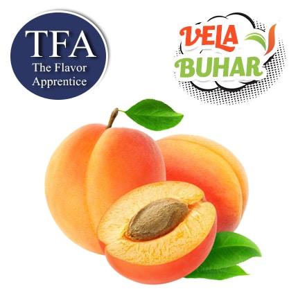 tfa-apricot