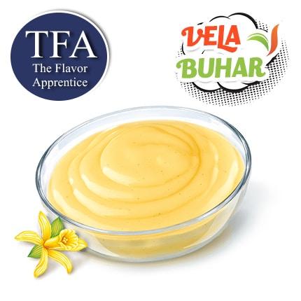 tfa-bavarian-cream