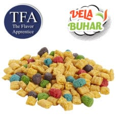 tfa-berry-crunch