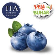 tfa-blueberry-wild