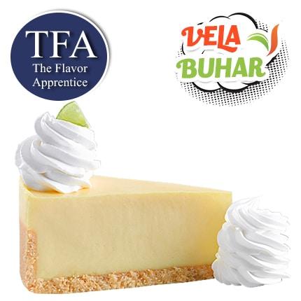 tfa-cheesecake