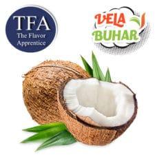 tfa-coconut