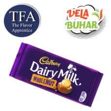 tfa-dairly-milk