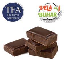 tfa-double-chocolate-clear