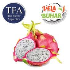 tfa-dragon-fruit