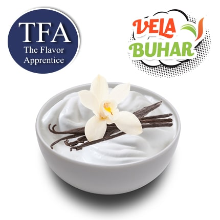 tfa-french-vanilla-cream