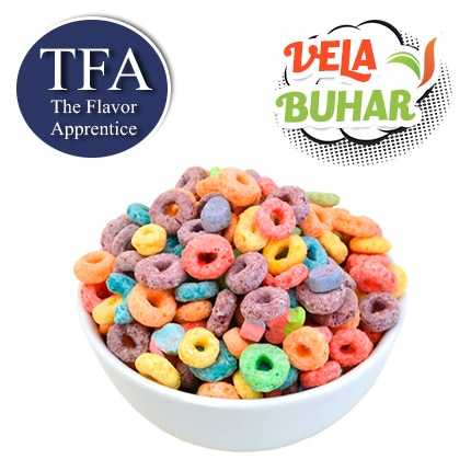 tfa-fruit-circles