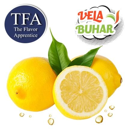 tfa-lemon