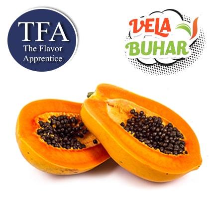 tfa-papaya