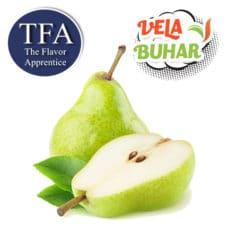 tfa-pear