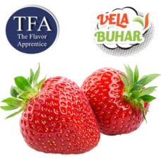 tfa-strawberry
