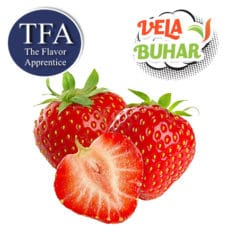 tfa-strawberry-ripe
