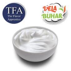 tfa-sweet-cream