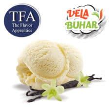 tfa-vanilla-bean-gelato