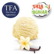 tfa-vanilla-bean-ice-cream