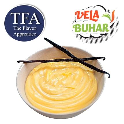 tfa-vanilla-custard