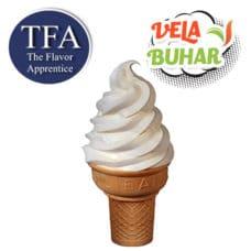 tfa-vanilla-swirl