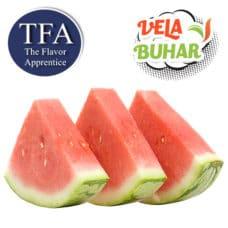 tfa-watermelon