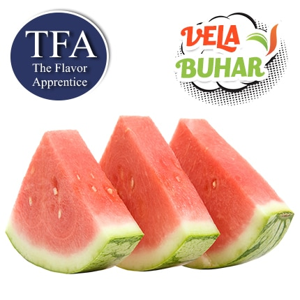 tfa-watermelon