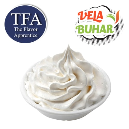 tfa-whipped-cream