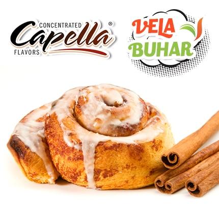 capella-cinnamon-danish-swirl