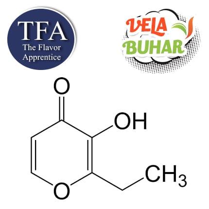 tfa-ethyl-maltol