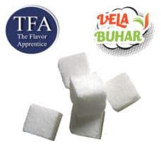 tfa-sweetener