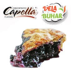 capella-blueberry-cinnamon-crumple