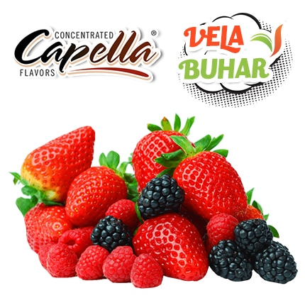 capella-harvest-berry