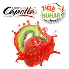 capella-kiwi-strawberry