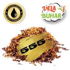 inawera-555-gold