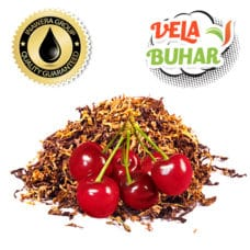 inawera-black-cherry