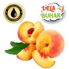 inawera-peach