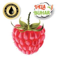 inawera-raspberry