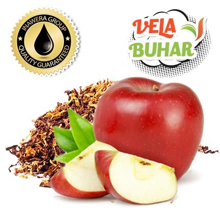inawera-wera-garden-bahraini-apple