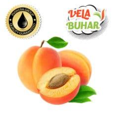 inawera-apricot