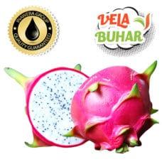 inawera-dragon-fruit
