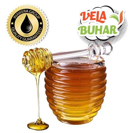 inawera-honey