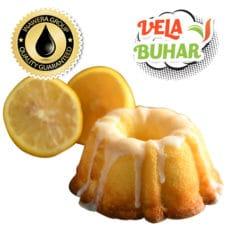 inawera-lemon-cake