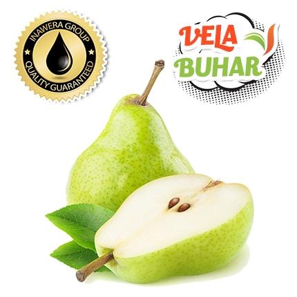 inawera-pear
