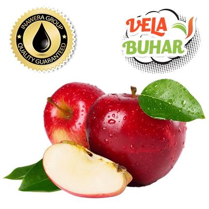 inawera-shisha-apple