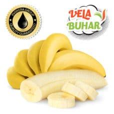 inawera-shisha-banana