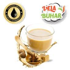 inawera-shisha-chai