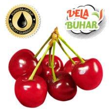 inawera-shisha-cherry