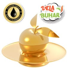 inawera-shisha-golden-apple